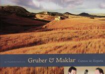 Catálogo de Cámara De Makler 23