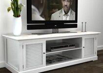 Top 10 Mueble Tv Banak Con Mejores Valoraciones 17