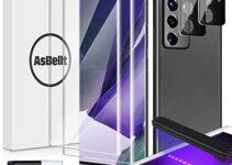 Lo Más Barato De Pantalla Galaxy Note 2 – Mejores Precios 20