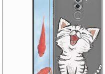 Catálogo En Oferta De Huawei Honor 6X 18