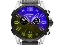 Top 10 Mejores De Diesel Smartwatch 21