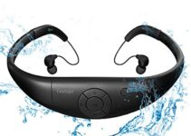 Top 10 Auriculares Sumergibles Bluetooth – Con Mejores Review 23