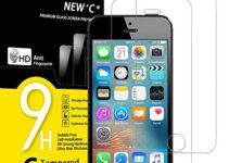 Top 10 Mejores De Protector Pantalla Iphone 5 25