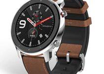 Compra Aquí Reloj Inteligente Amazfit – Elección 19