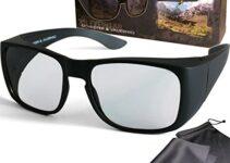 Top 10 Tv 3D Sin Gafas Con Mejores Valoraciones 21