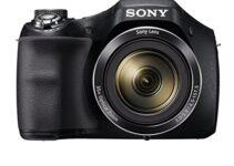 Compra Aquí Cámara Sony Dsc H300 – Elección 20