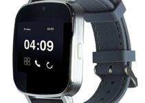 Lo Más Barato De Smartwatch Prixton Swa20 – Mejores Precios 22