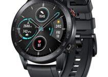 Compra Aquí Smartwatch Honor Mejor Selección 19