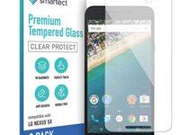 Top 10 Pantalla Nexus 5X Con Más Ventas 22