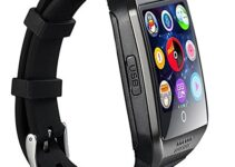 Compra Aquí Smartwatch Q18 Top Mejores 18