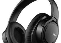 Compra Aquí Auriculares Bluetooth Pc – Elección 17
