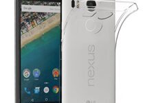 Top 10 Funda Móvil Nexus 5 Con Mejores Valoraciones 17