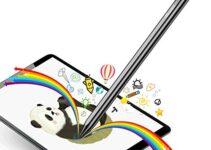 Top 10 Tablet Hp Con Mejores Comentarios 25