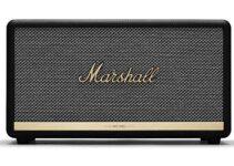 Compra Aquí Altavoces Inalámbrico Marshall – Elección 19