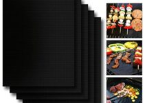 Catálogo de Plancha Barbacoa 21