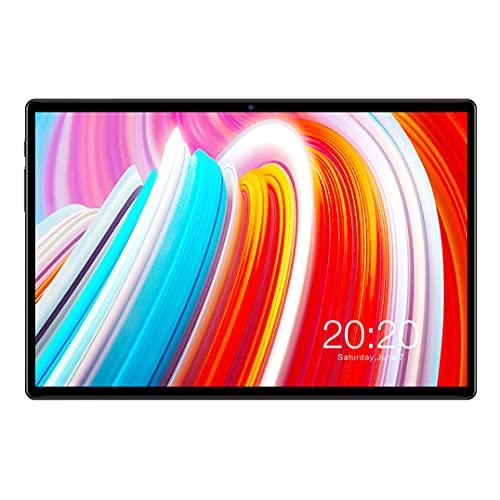 Compra Aquí Tablet Teclast T10 Top Mejores 17