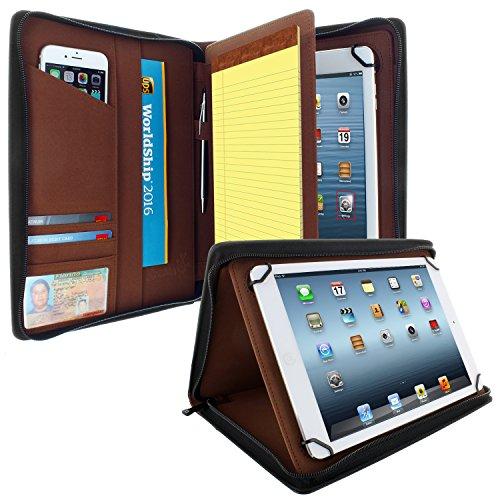 Top 10 Tablet Onix Con Mejores Comentarios 18