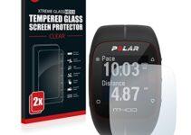 Top 10 Protector Pantalla Polar M400 – Con Mejores Review 25