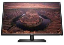Top 10 Monitor Pc Mas Tv Con Mejor Valoración 36
