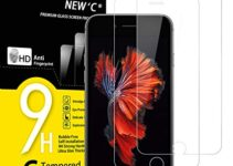 Top 10 Cristal Pantalla Iphone 6 Con Más Ventas 20