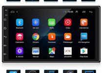 Top 10 Pantalla Android Coche Con Mejores Comentarios 23