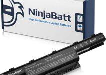 Compra Aquí Bateria Ordenador Portátil Acer Top Mejores 18