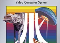 Top 10 Ordenador Atari Con Mejores Comentarios 25