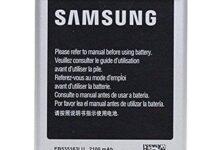 Compra Aquí Movil Samsung Grand Neo - Precios Bajos 23