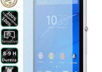 Top 10 Pantalla Sony Xperia E4 25