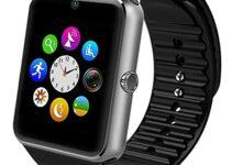 Top 10 Mejores De Malltek Android Smartwatch 18