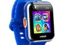 Compra Aquí Smartwatch Niños Vtech – Elección 17