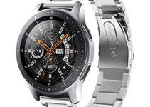 Compra Aquí Correa Smartwatch 3 Top Mejores 23