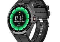 Listado de Azorex Smartwatch 20
