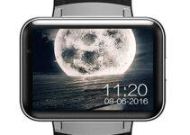 Compra Aquí Dm98 Smartwatch Top Mejores 23