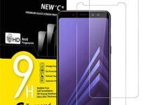 Top 10 Mejores Ofertas De A8 Samsung 25