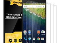Top 10 Pantalla Nexus 6P 22