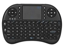 Catálogo de Teclado Bluetooth Smart Tv 18