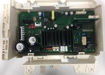 Compra Aquí Lavadora Samsung Wf80F5E5U4W 23