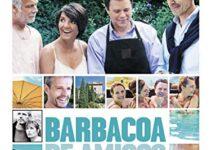 Top 10 Barbacoa Portátil Carbón – Con Mejores Review 18