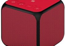 Compra Aquí Altavoces Sony Srs X11 - Al Mejor Precio 20