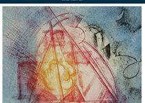 Catálogo de Plancha Serigrafia 24