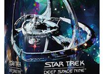 Compra Aquí Pantalla Star Trek – Elección 16