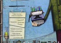 Top 10 Laboratorio Portátil De Escritura Con Más Ventas 24